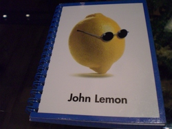 JohnLemon.JPG